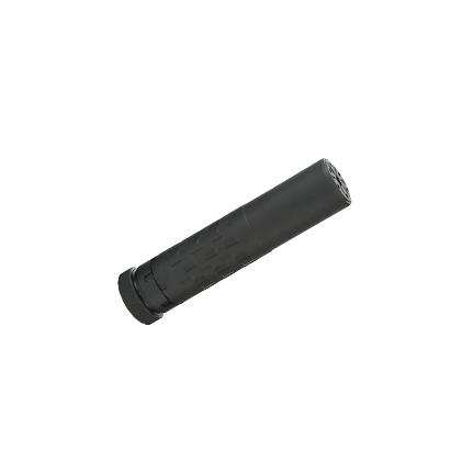 Gun Silencer Rifle
