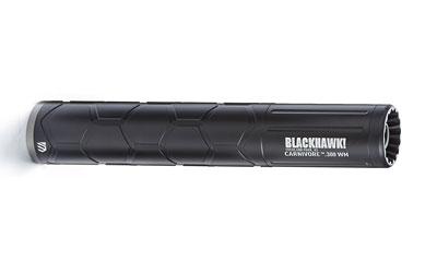 BlackHawk Carnivore