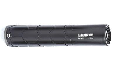 BlackHawk Wraith