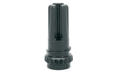 AAC BLACKOUT FH 5.56MM 18T 1/2X28