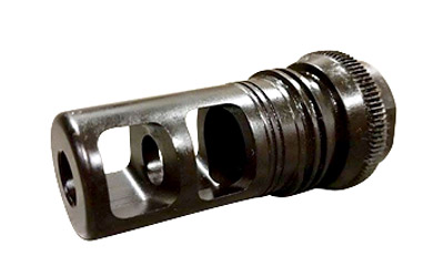 AAC MB 762 90T 5/8X24 SR-7